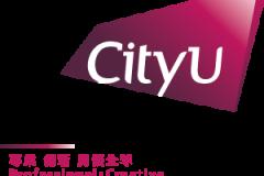 Cityu