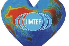 Jimtef